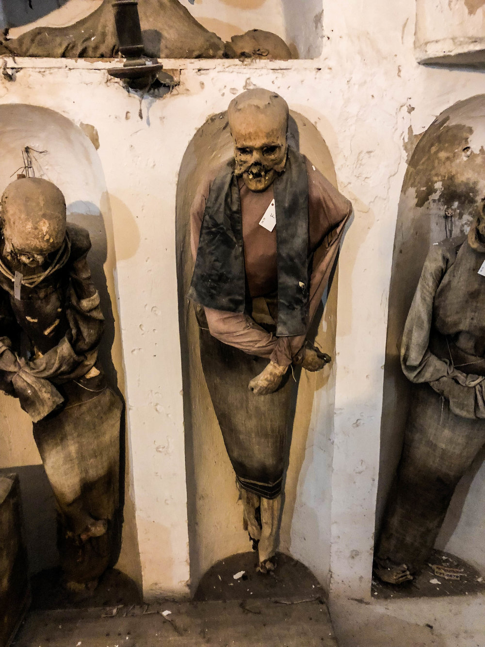 capuchin-catacombs-bodies-palermo-1.jpg