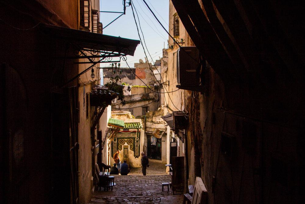 casbah-photography-algiers-algeria-alger-19.jpg