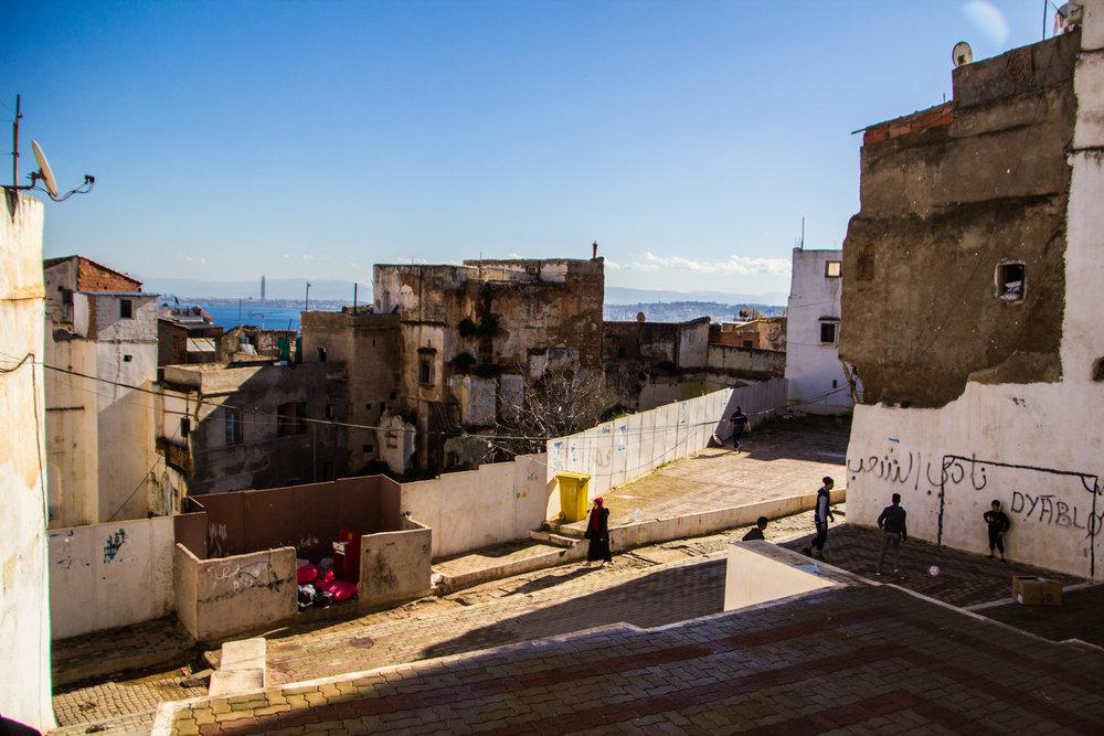casbah-photography-algiers-algeria-alger-50.jpg