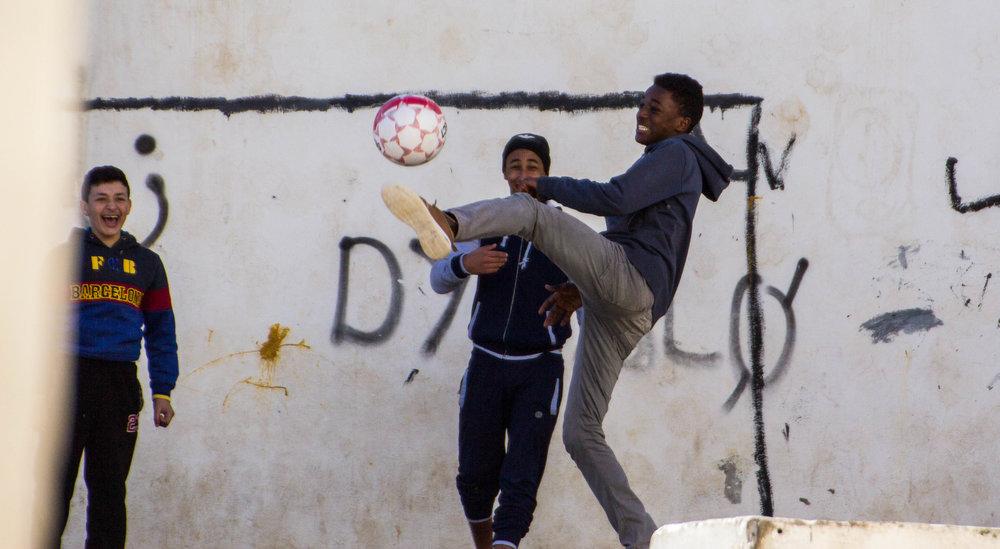 casbah-photography-algiers-algeria-alger-56.jpg