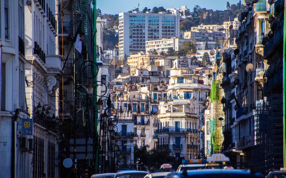 street-photography-algiers-algeria-12.jpg