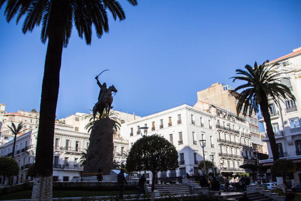 street-photography-algiers-algeria-31.jpg