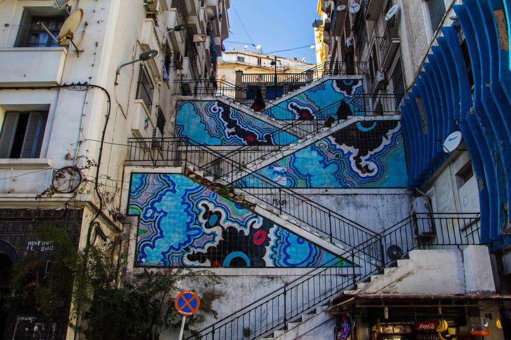 streets-algiers-algeria-12-2.jpg