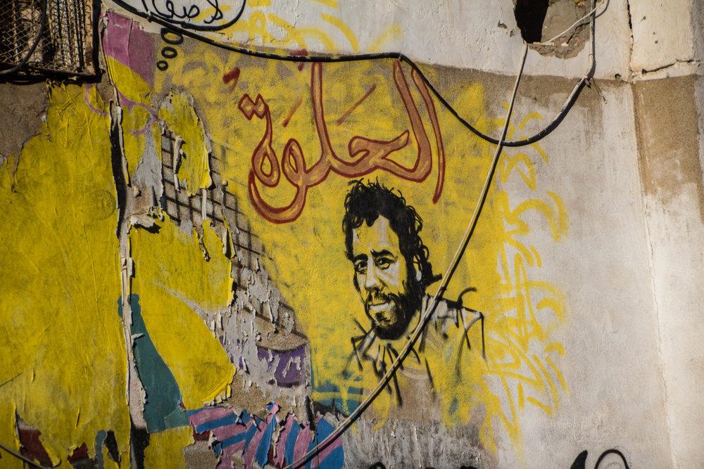 street-photography-algiers-algeria-25.jpg