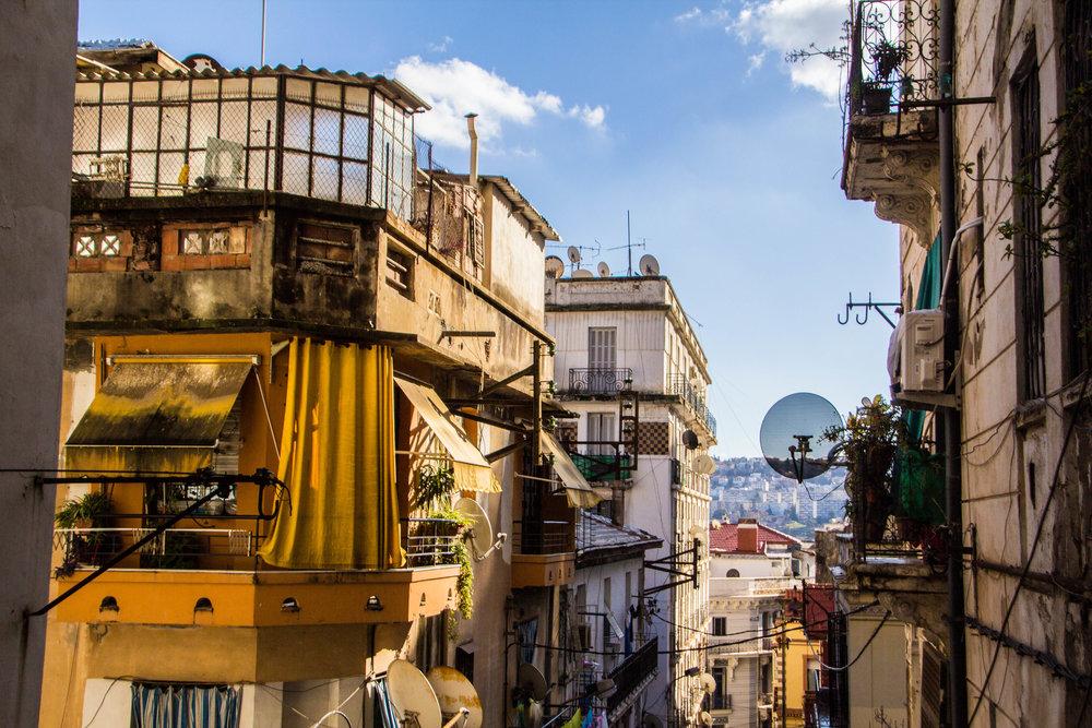 streets-algiers-algeria-16.jpg