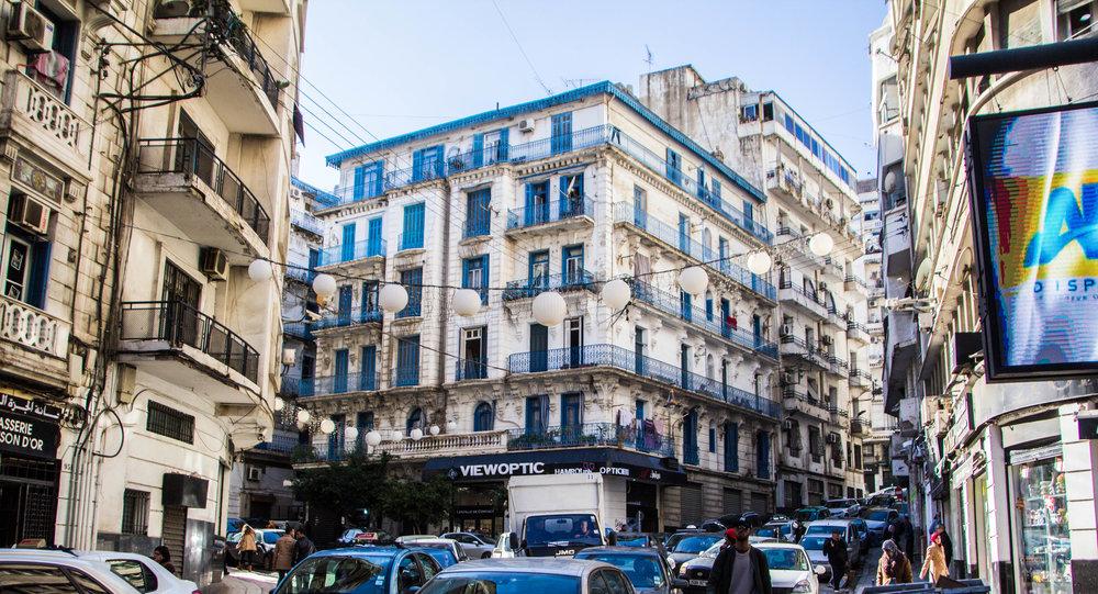 streets-algiers-algeria-20.jpg
