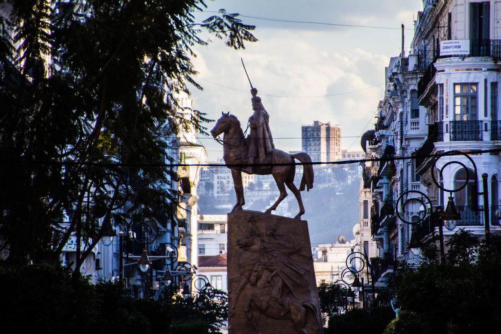 streets-algiers-algeria-26-2.jpg