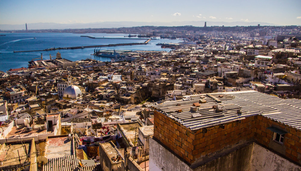 casbah-from-above-algiers-algeria-3.jpg