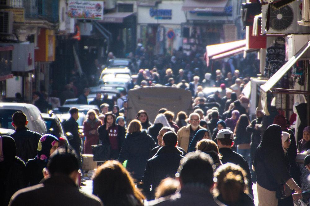 streets-algiers-algeria-27.jpg