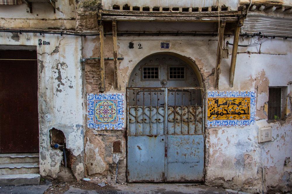 streets-algiers-algeria-42.jpg