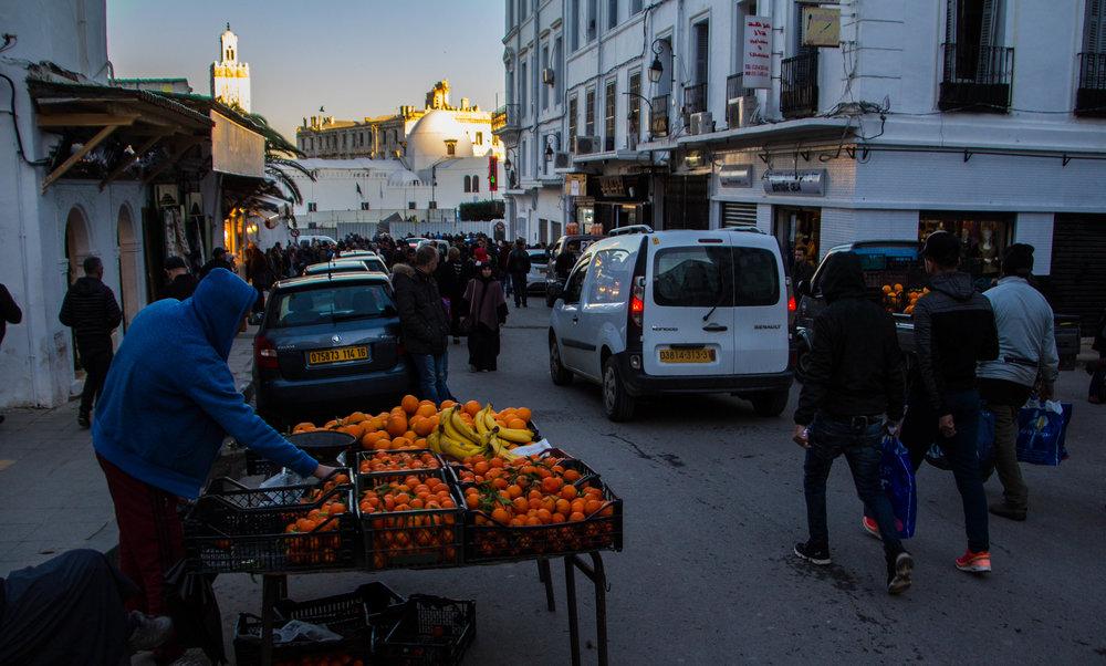 streets-algiers-algeria-47.jpg