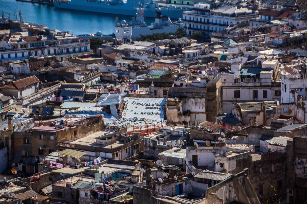 casbah-from-above-algiers-algeria-36.jpg