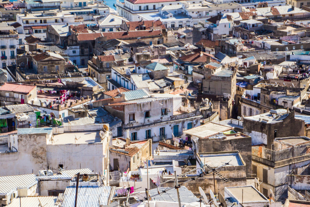 casbah-from-above-algiers-algeria-44.jpg