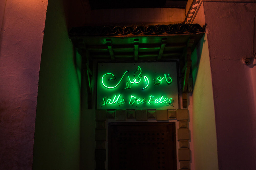 inside-st-george-hotel-algiers-algeria-alger-7.jpg