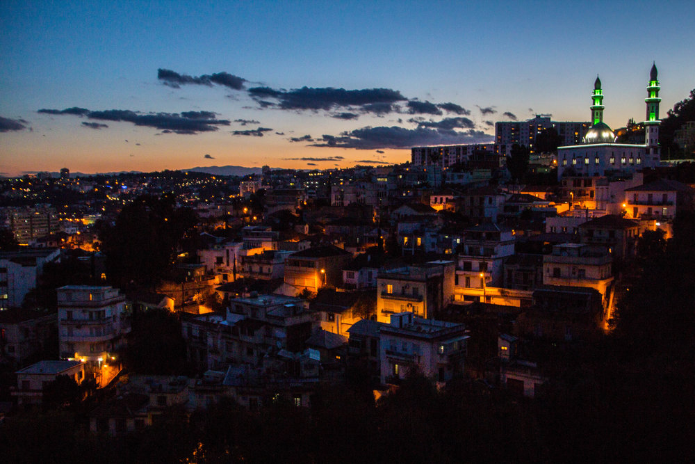 algiers-algieria-sunset-view-51.jpg