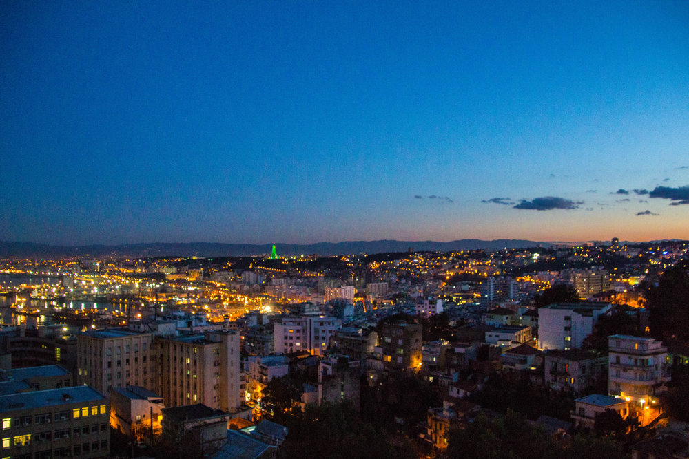 algiers-algieria-sunset-view-58.jpg