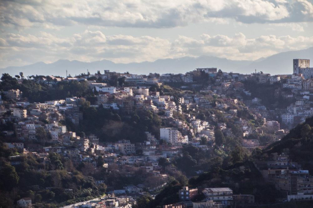 village-celeste-algiers-algeria-alger-16.jpg