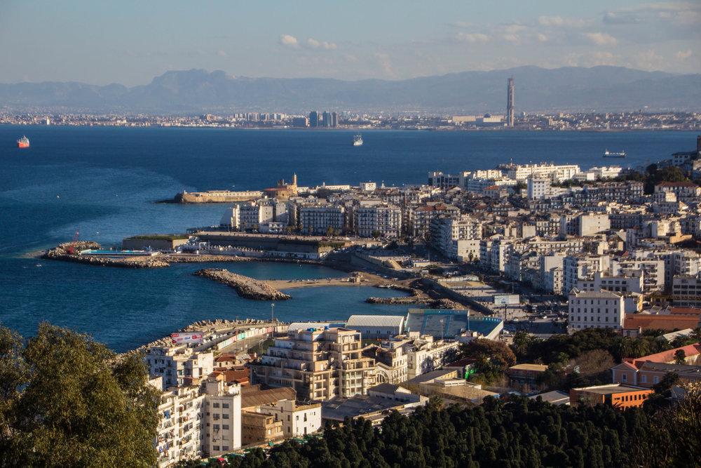 Cathedrale-Notre-Dame-D'Afrique-algiers-algeria-alger-9.jpg