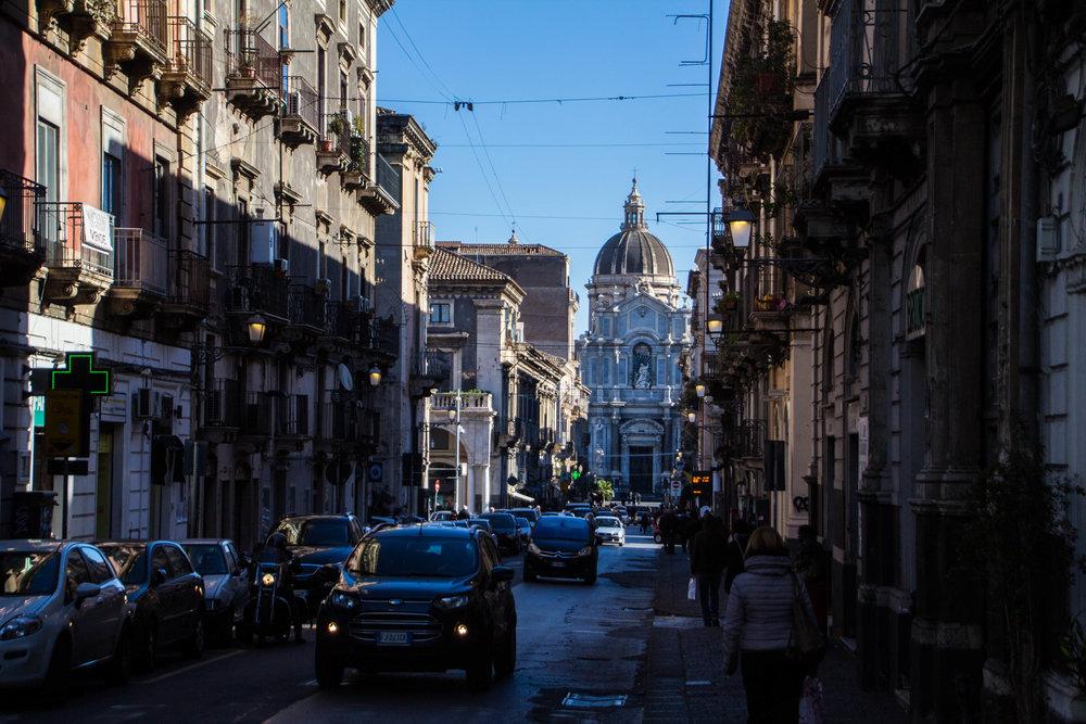 streets-catania-sicily-4.jpg