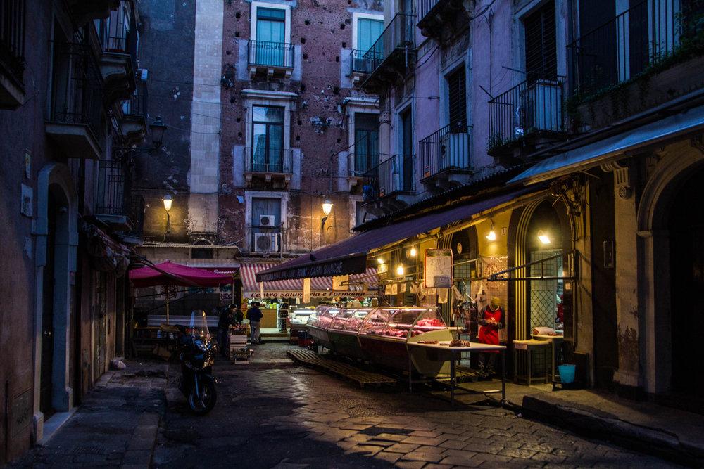 fish-market-catania-sicily-18.jpg