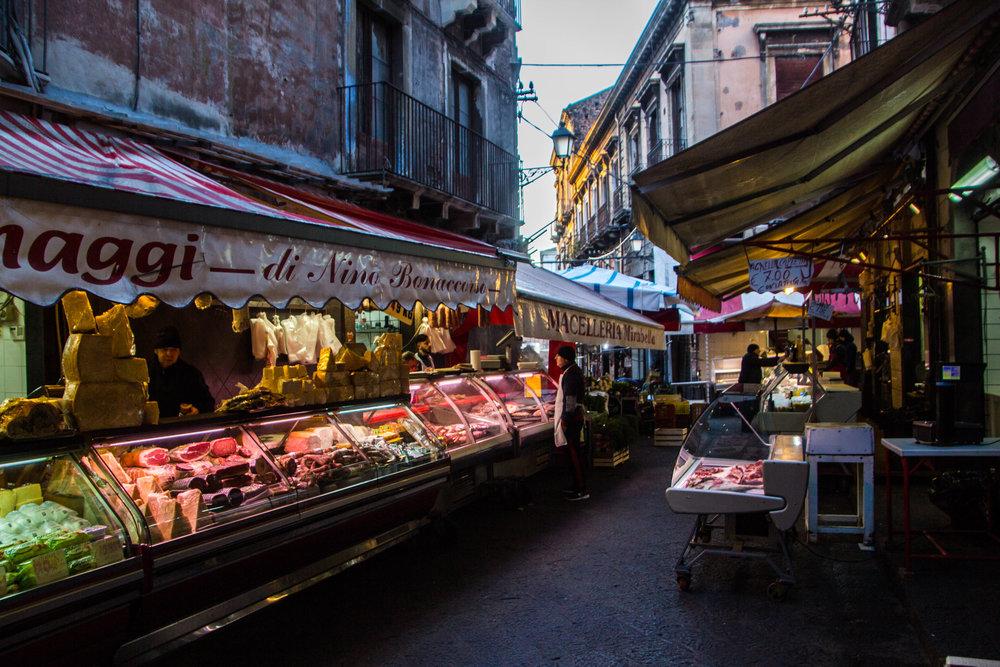 fish-market-catania-sicily-40.jpg