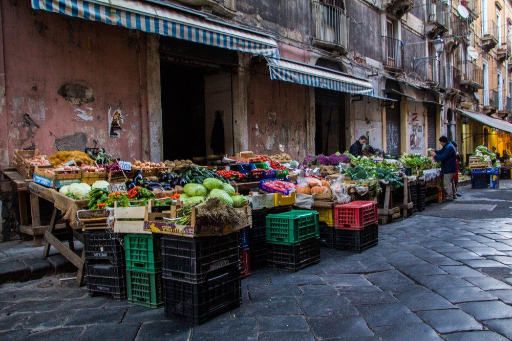 fish-market-catania-sicily-39.jpg