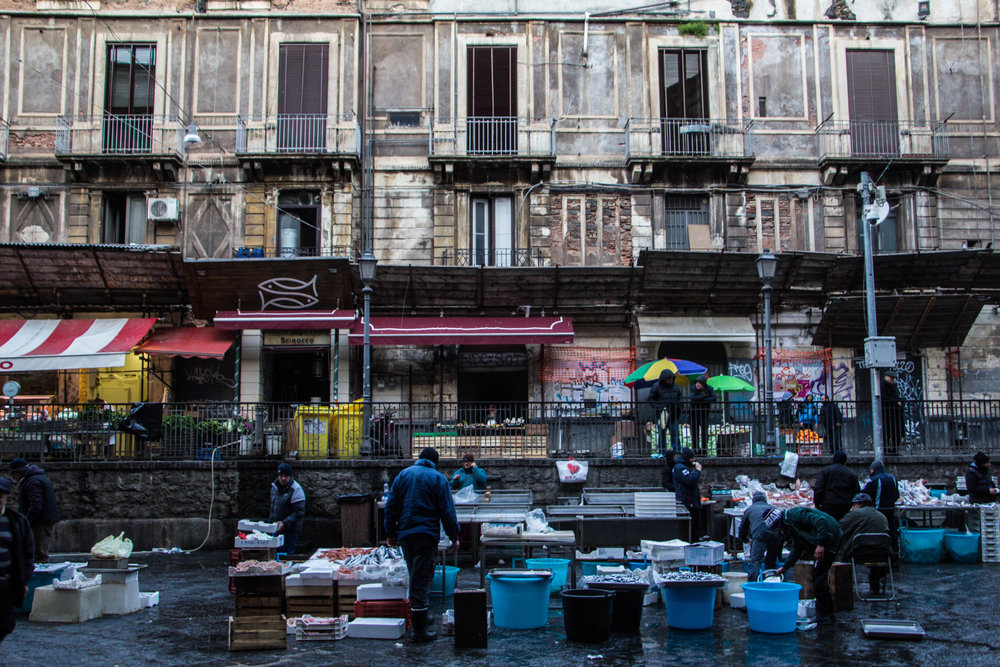 fish-market-catania-sicily-43.jpg