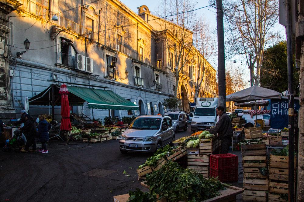 fish-market-catania-sicily-41.jpg