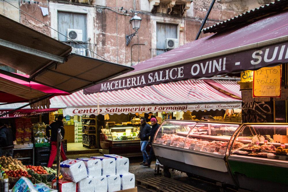fish-market-catania-sicily-47.jpg