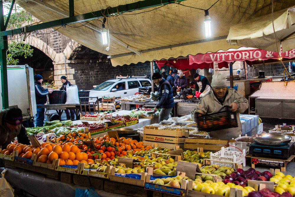 fish-market-catania-sicily-48.jpg