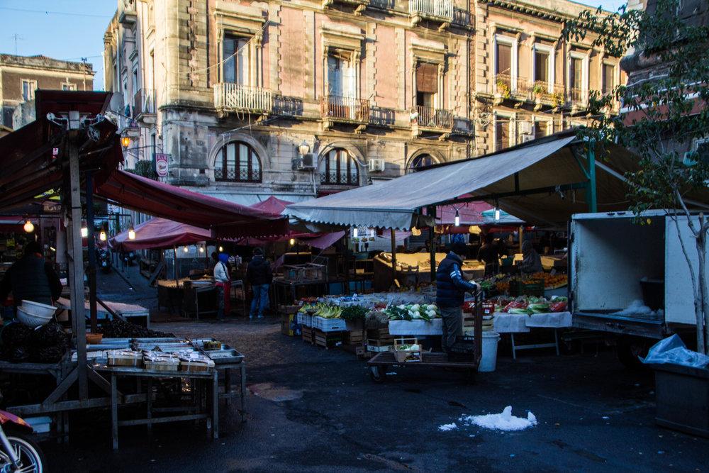 fish-market-catania-sicily-60.jpg