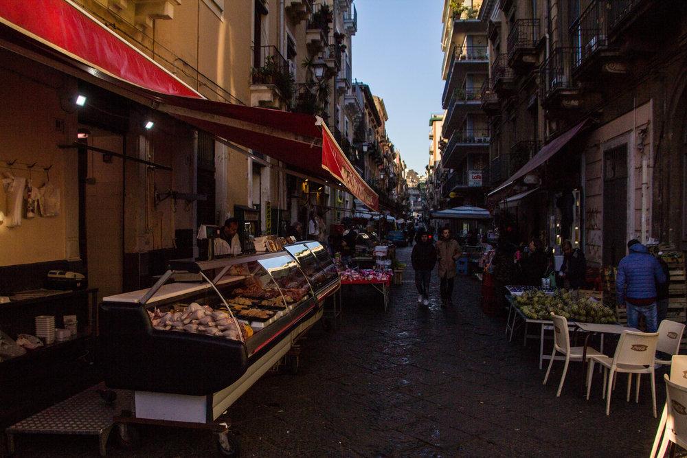 main-market-catania-sicilia-11.jpg