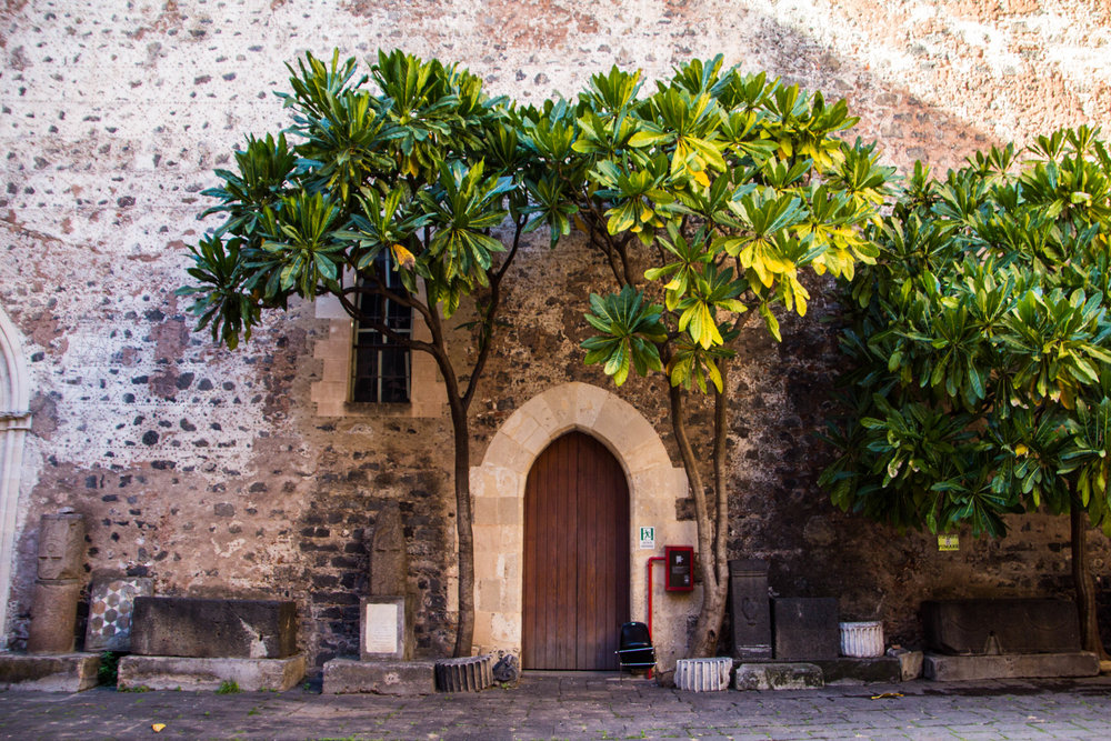 museo-civico-castello-ursino-catania-sicily-14.jpg