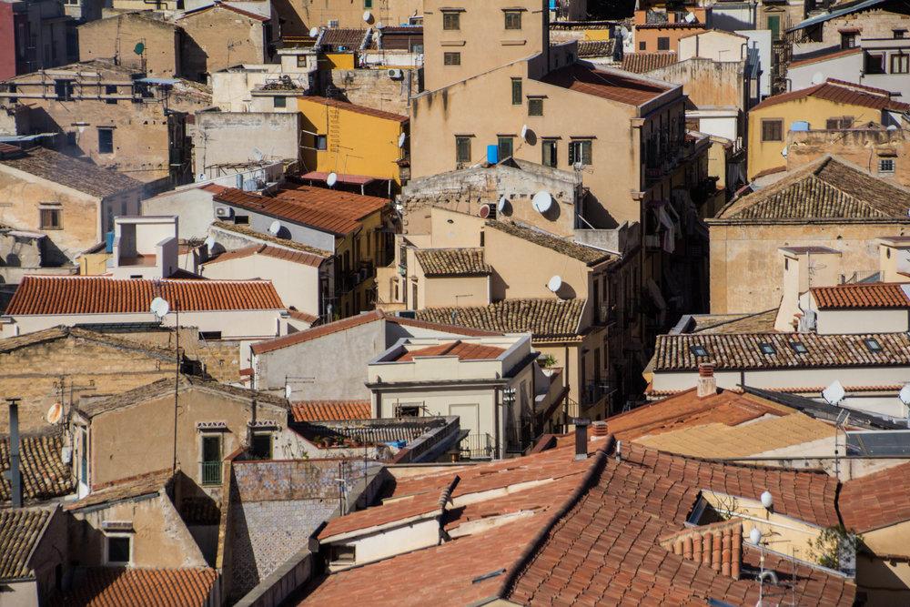 cattedrale-santa-vergine-maria-palermo-sicily -16.jpg