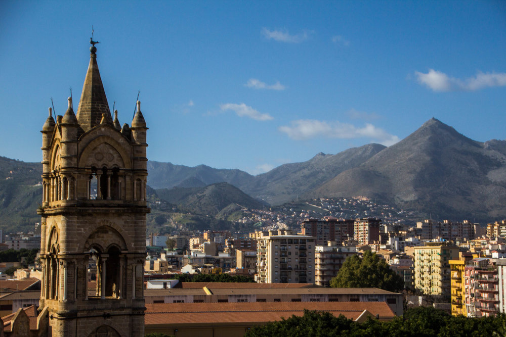 cattedrale-santa-vergine-maria-palermo-sicily -21.jpg
