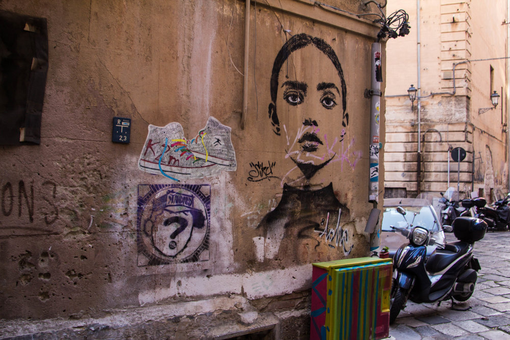 street-photography-palermo-sicily-5.jpg
