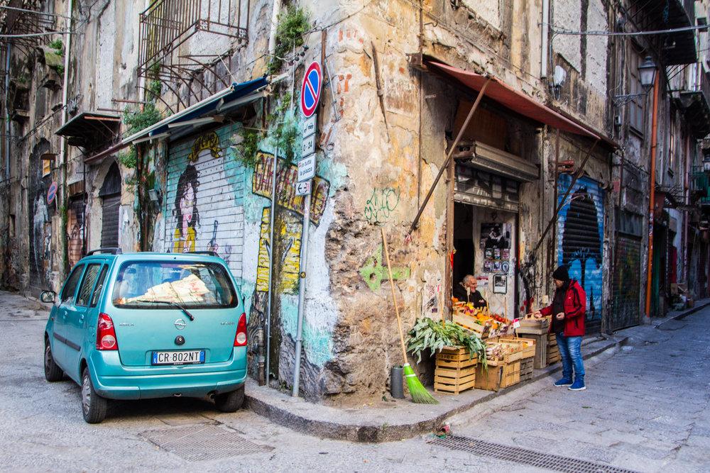 street-photography-palermo-sicily-32.jpg
