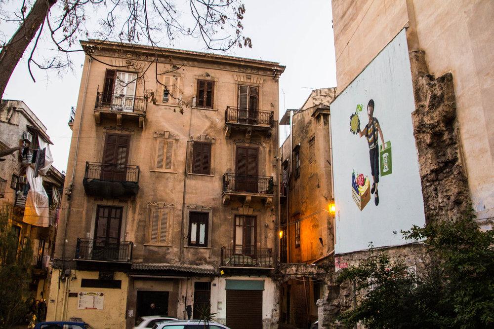 streets-palermo-sicily-48.jpg