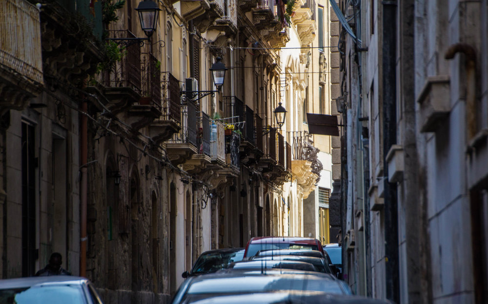 streets-ortigya-syracuse-sicily-52.jpg