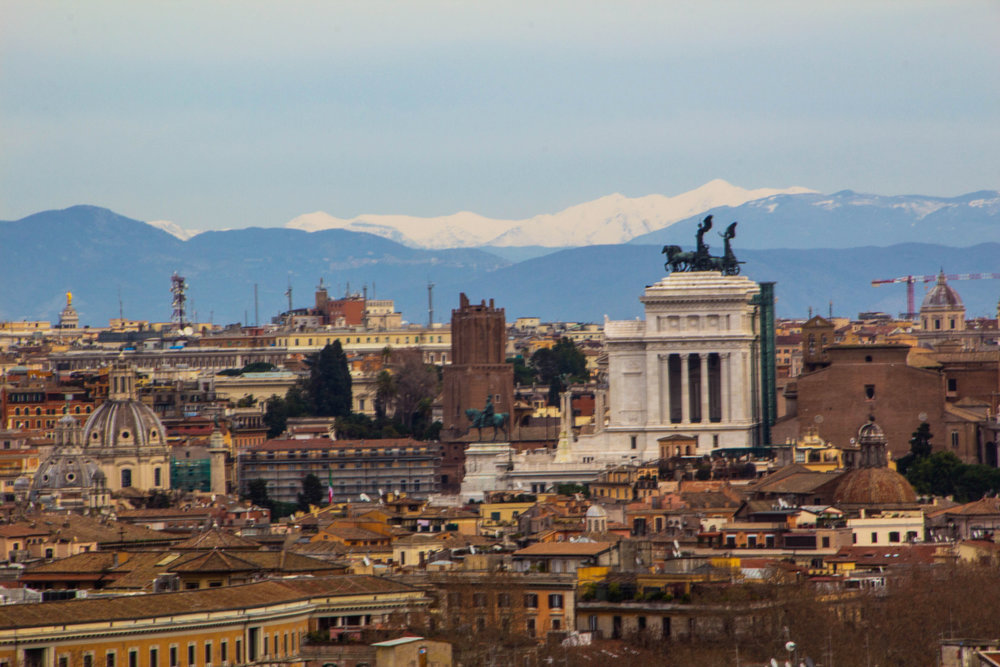 view-over-rome-italy-11-1.jpg