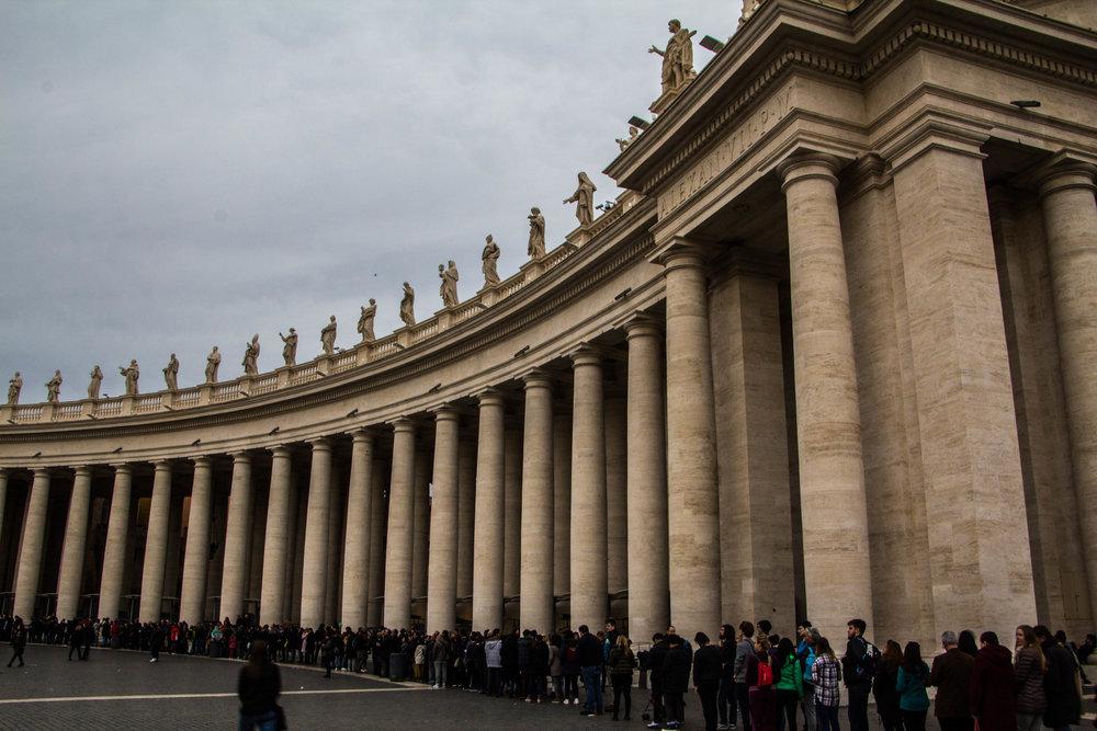 vatican-city-rome-italy-2.jpg
