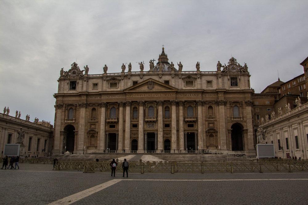 vatican-city-rome-italy-5.jpg