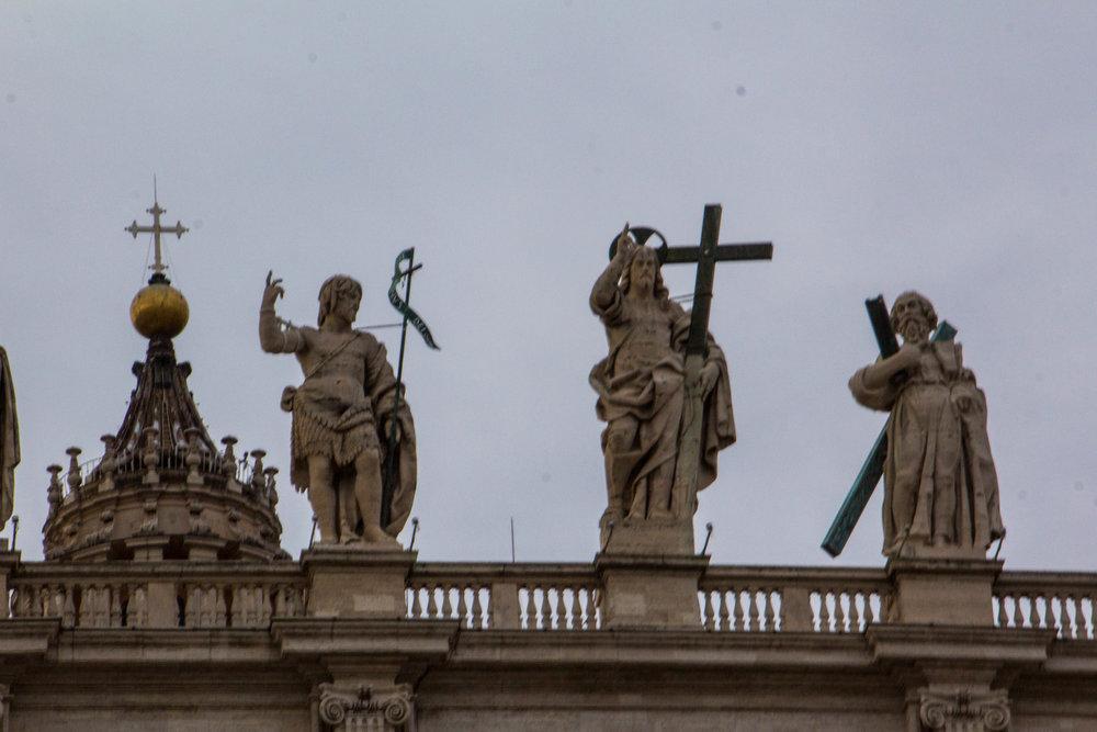 vatican-city-rome-italy-7.jpg