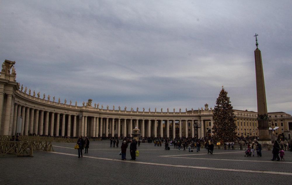 vatican-city-rome-italy-8.jpg