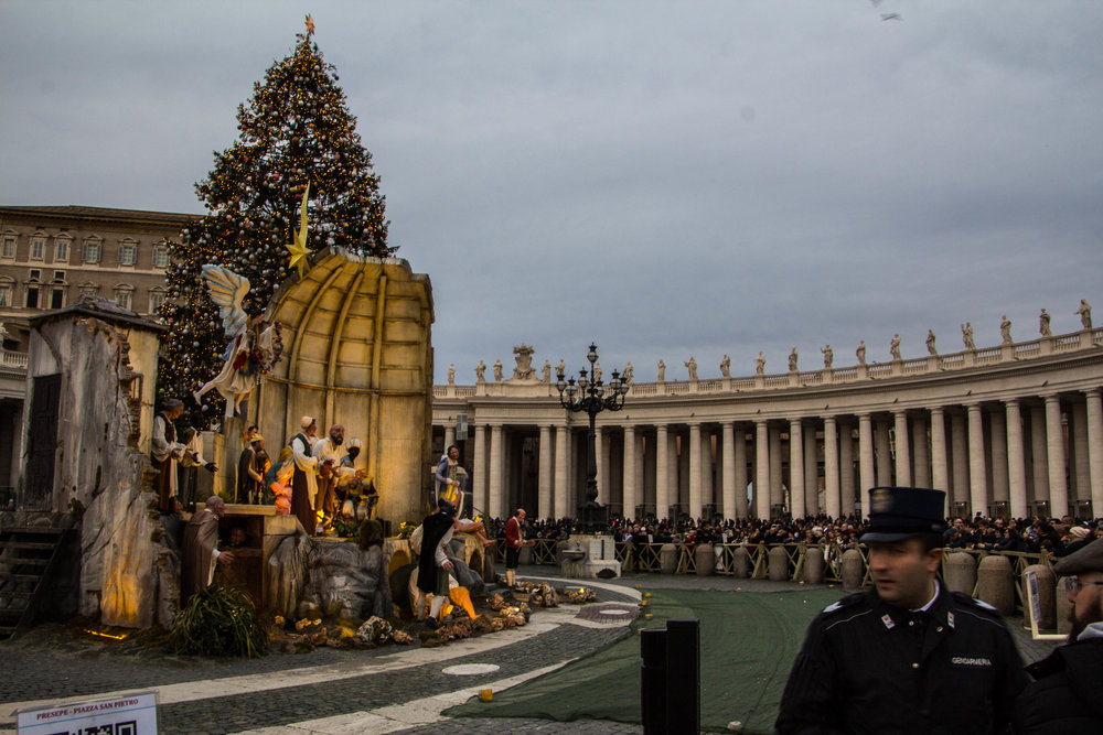 vatican-city-rome-italy-11.jpg