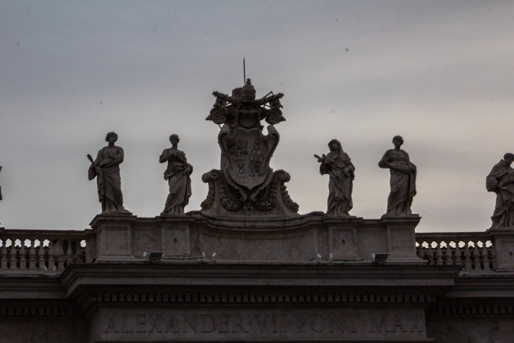 vatican-city-rome-italy-12.jpg