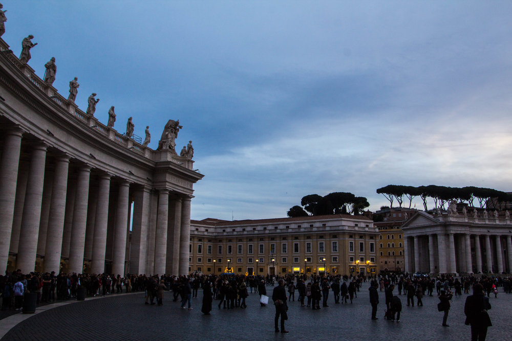 vatican-city-rome-italy-17.jpg