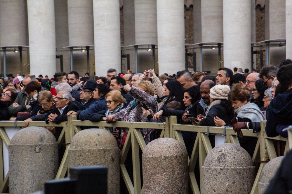 vatican-city-rome-italy-13.jpg