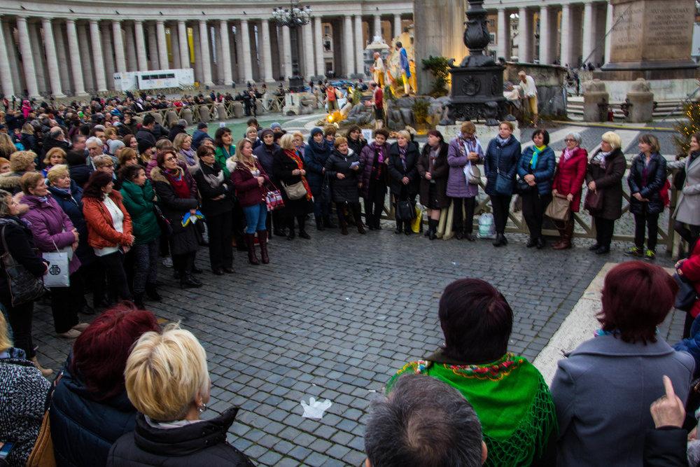 vatican-city-rome-italy-3.jpg