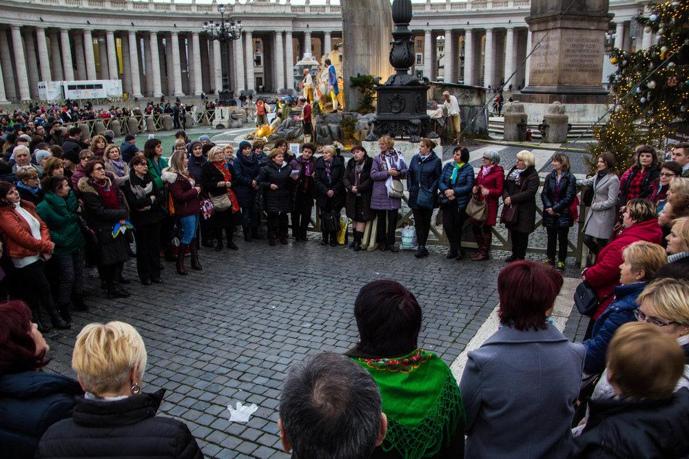 vatican-city-rome-italy-4.jpg